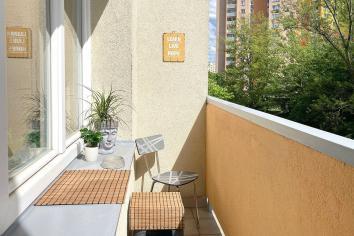36_balkon_1.jpg